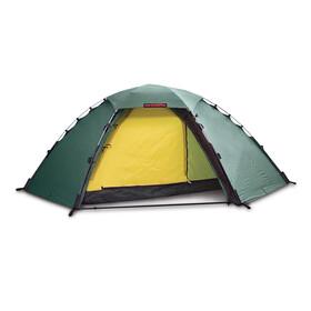 Hilleberg Staika teltta , vihreä